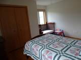 800 Sommers Street - Photo 26