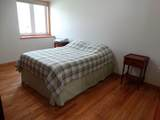 800 Sommers Street - Photo 27
