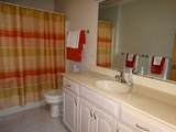 800 Sommers Street - Photo 28