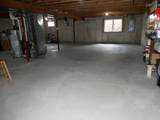 800 Sommers Street - Photo 29