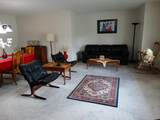 800 Sommers Street - Photo 3