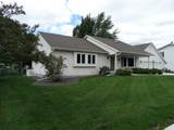 800 Sommers Street - Photo 31
