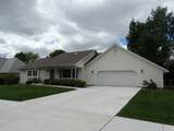 800 Sommers Street - Photo 32