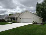 800 Sommers Street - Photo 33
