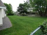 800 Sommers Street - Photo 34