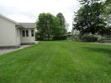800 Sommers Street - Photo 35