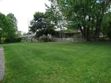 800 Sommers Street - Photo 36