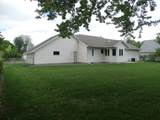 800 Sommers Street - Photo 37