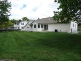 800 Sommers Street - Photo 38