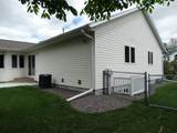 800 Sommers Street - Photo 39
