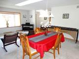 800 Sommers Street - Photo 4
