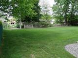 800 Sommers Street - Photo 40