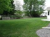 800 Sommers Street - Photo 41