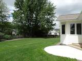 800 Sommers Street - Photo 42