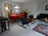 800 Sommers Street - Photo 6