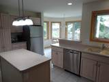 800 Sommers Street - Photo 7