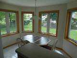 800 Sommers Street - Photo 8