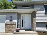 9528 Sandhill Drive - Photo 1