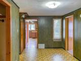 2014 Welsby Avenue - Photo 17