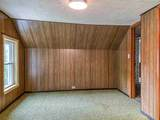 2014 Welsby Avenue - Photo 20