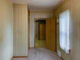 2014 Welsby Avenue - Photo 23