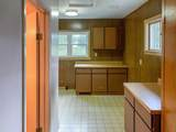 2014 Welsby Avenue - Photo 5