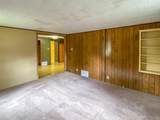 2014 Welsby Avenue - Photo 7