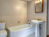 2014 Welsby Avenue - Photo 9