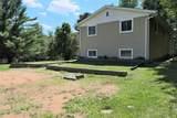 N6773 County Road E - Photo 43