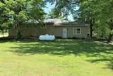 N6773 County Road E - Photo 44
