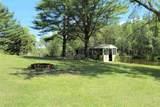 N6773 County Road E - Photo 46