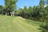 N6773 County Road E - Photo 48