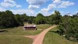N6773 County Road E - Photo 53