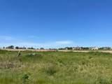 Lot 6 Silver Hill Lane - Photo 1