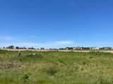 Lot 5 Silver Hill Lane - Photo 1