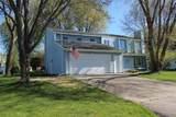 1025 Colonial Street - Photo 52