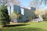 1025 Colonial Street - Photo 53