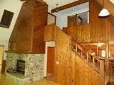 222515 Buttercup Road - Photo 10