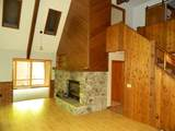 222515 Buttercup Road - Photo 11