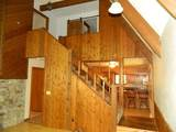 222515 Buttercup Road - Photo 12