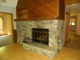 222515 Buttercup Road - Photo 13