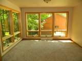 222515 Buttercup Road - Photo 15