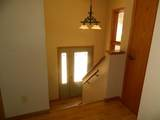 222515 Buttercup Road - Photo 18