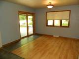 222515 Buttercup Road - Photo 19