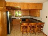 222515 Buttercup Road - Photo 2