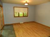 222515 Buttercup Road - Photo 20