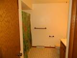 222515 Buttercup Road - Photo 22