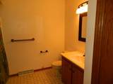 222515 Buttercup Road - Photo 23