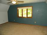 222515 Buttercup Road - Photo 24