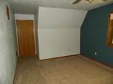 222515 Buttercup Road - Photo 25